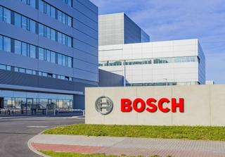Bosch Dresden. Credit: Bosch