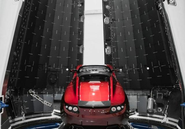 ElonMuskTesla.jpg
