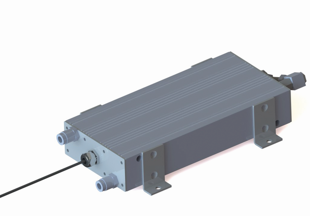 braking resistor.png