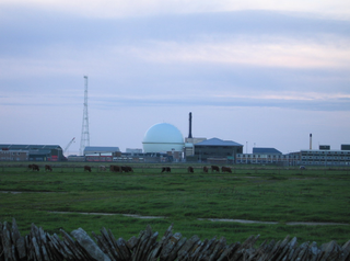 Dounreay nuclear reactor.png