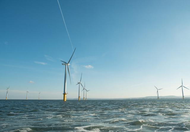Calvados Wind farm.png