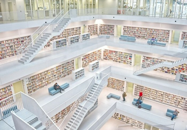 5 Ways to Streamline Your Corporate Content Library