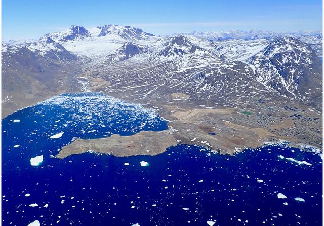 Narsaq, Greenland.png