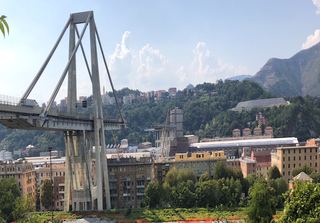 Ponte Morandi.png