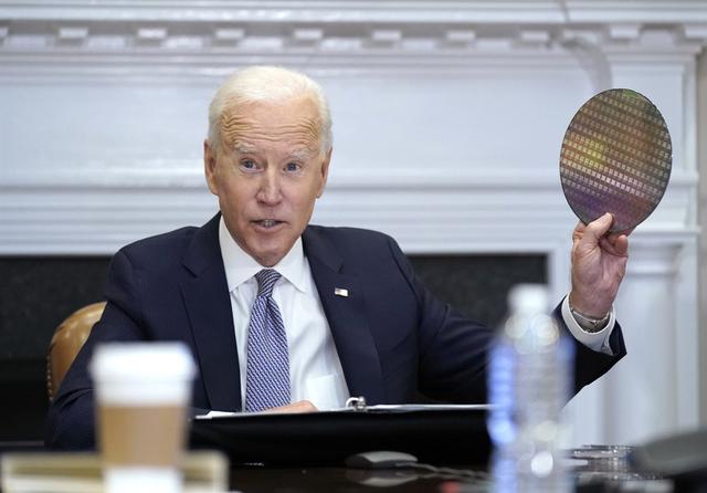 Joe Biden semiconductor conference.png