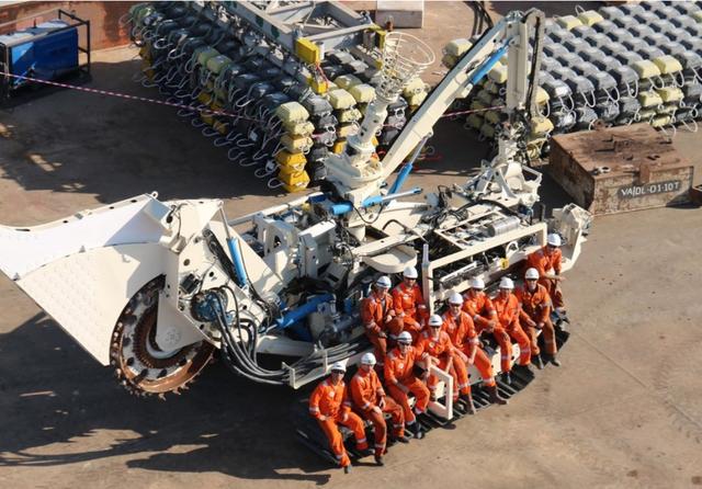 Enshore Subsea Ti Trenching asset.png