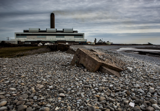 Aberthaw power station.png