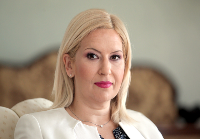 Zorana Mihajlovic.png