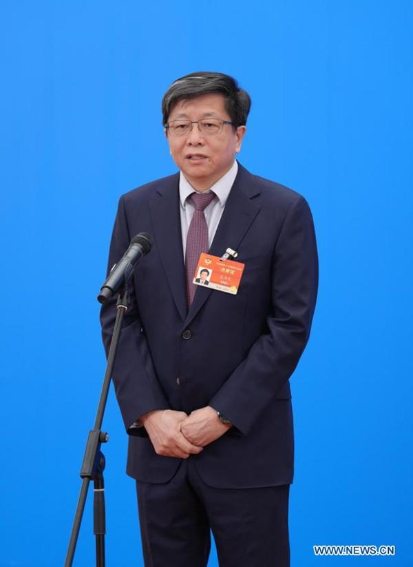 Bao Weimin.png