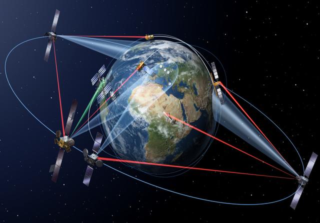 global internet satellites.png