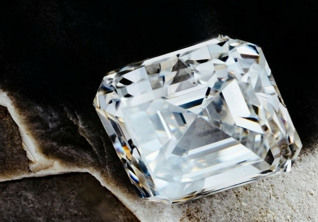 Source: Diamond Foundry