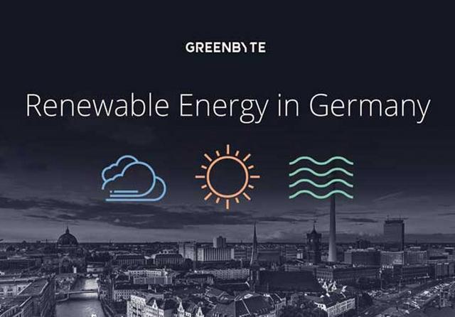 Greenbyte.jpg