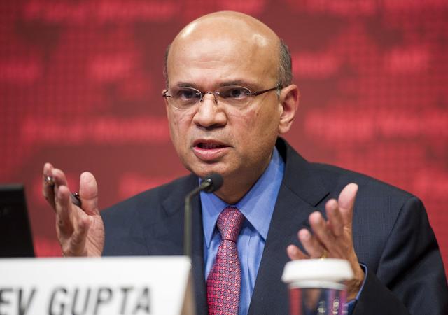 Sanjeev Gupta.png