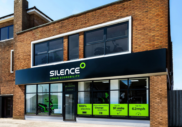 Silence Solihull retail store.png
