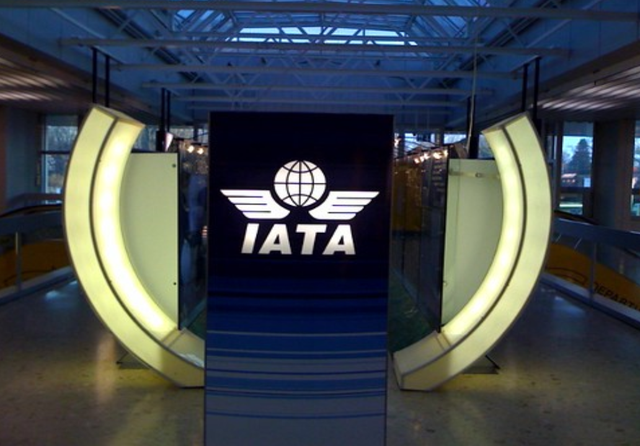 IATA logo.png