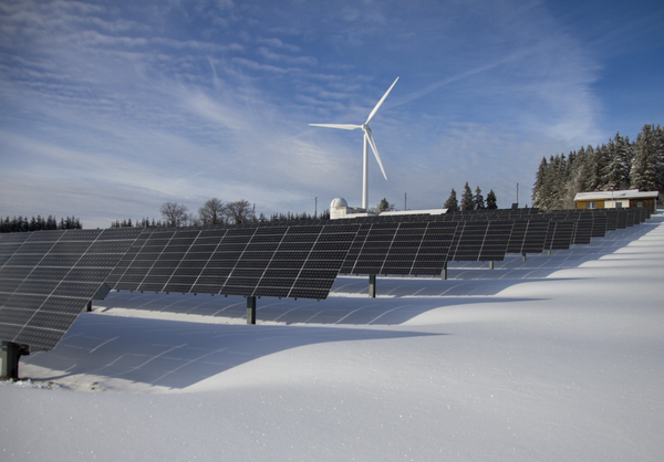 Renewables.png