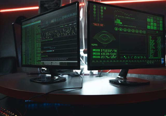 Cybersecurity Tima Miroshnichenko, Pexels.png