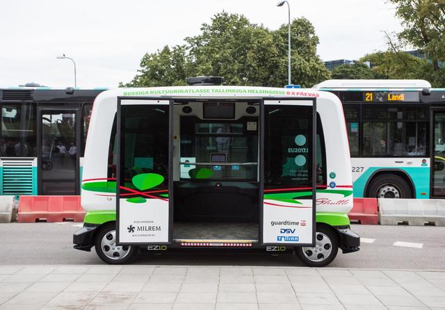 Self-driving bus  EU2017EE.png