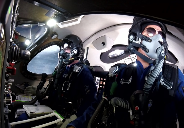 Virgin galactic flight pilots.png