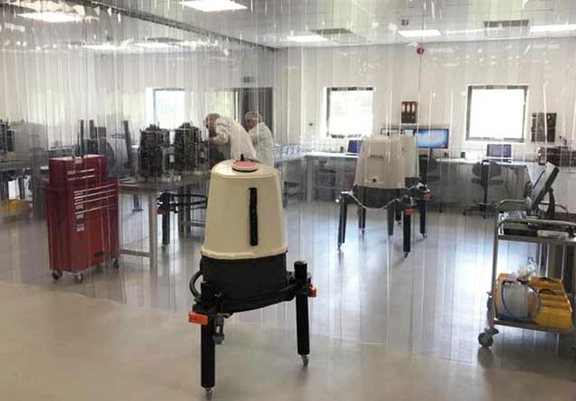 Lidar-Production-Facility---ZephIR-Lidar.jpg