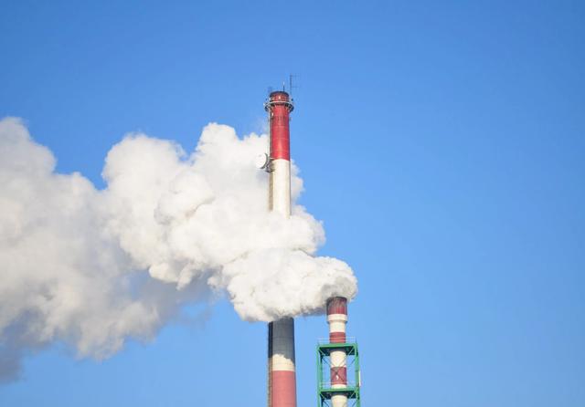 Carbon emissions Pexabay-Pexels.png