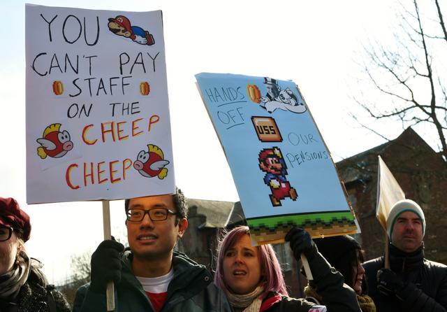 Workers' rights - Ajit Wick via Shuttershock.png