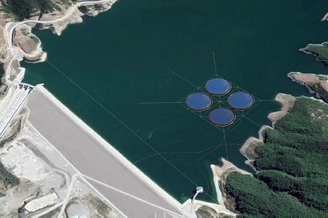 Banja Solar Plant.jpeg