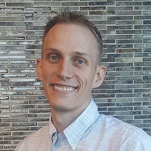 Bryan Christensen, CEO, Limble
