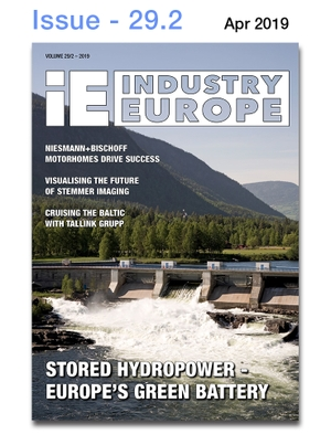 Issue_29.2 - image
