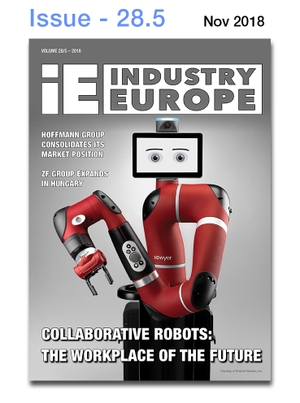 Issue_28.5 - image