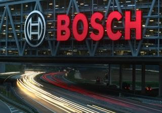 stage-bosch-logo-16x9_res_1984x1116 1.jpg