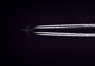 Aviation. Credit: SevenStorm Photography / Pexels