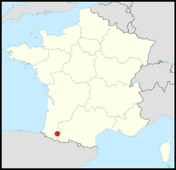 Safran Helicopters, Bordes, France.