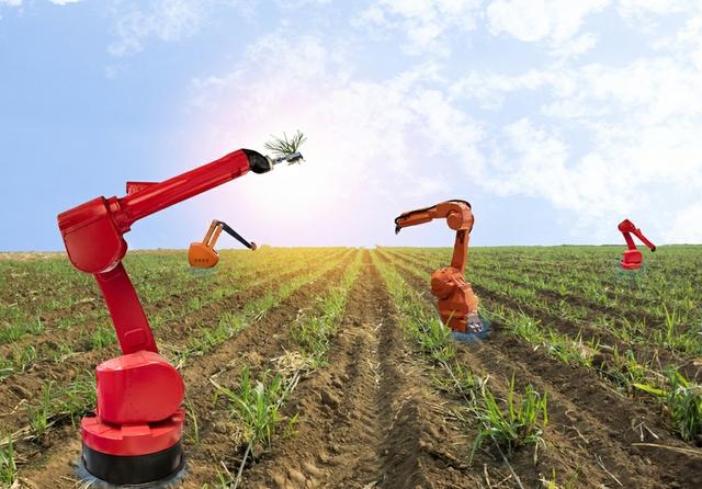 Agricultural Robots.jpg