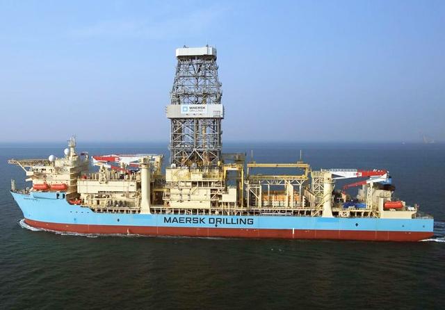 Maersk Drilling.jpg