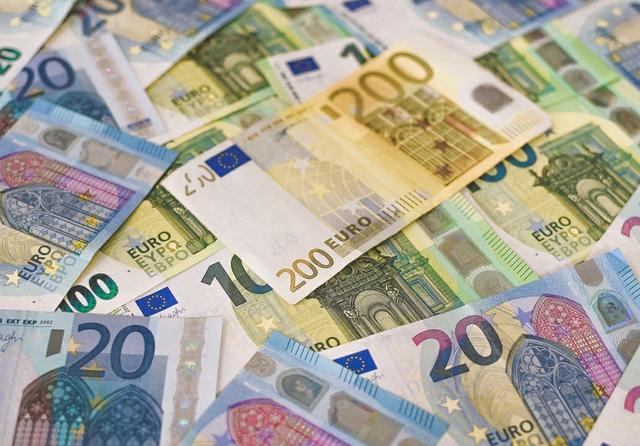 Euro notes.jpg