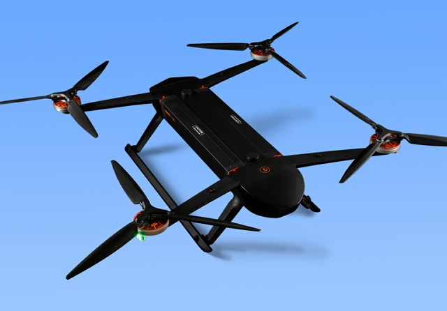 Griff Drone.jpg