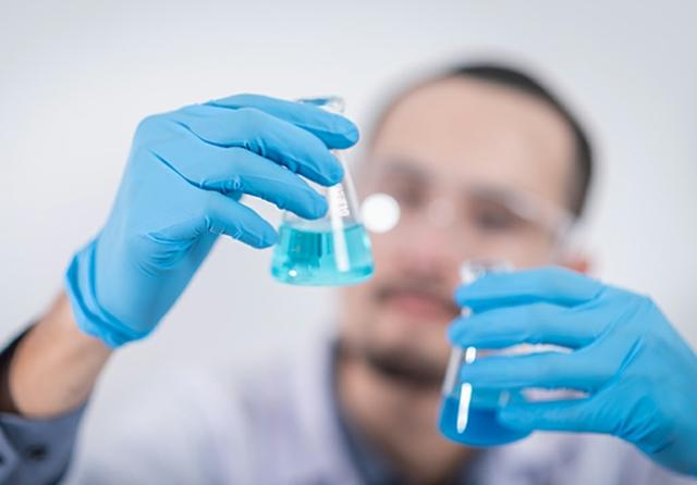 Science chemicals.jpg