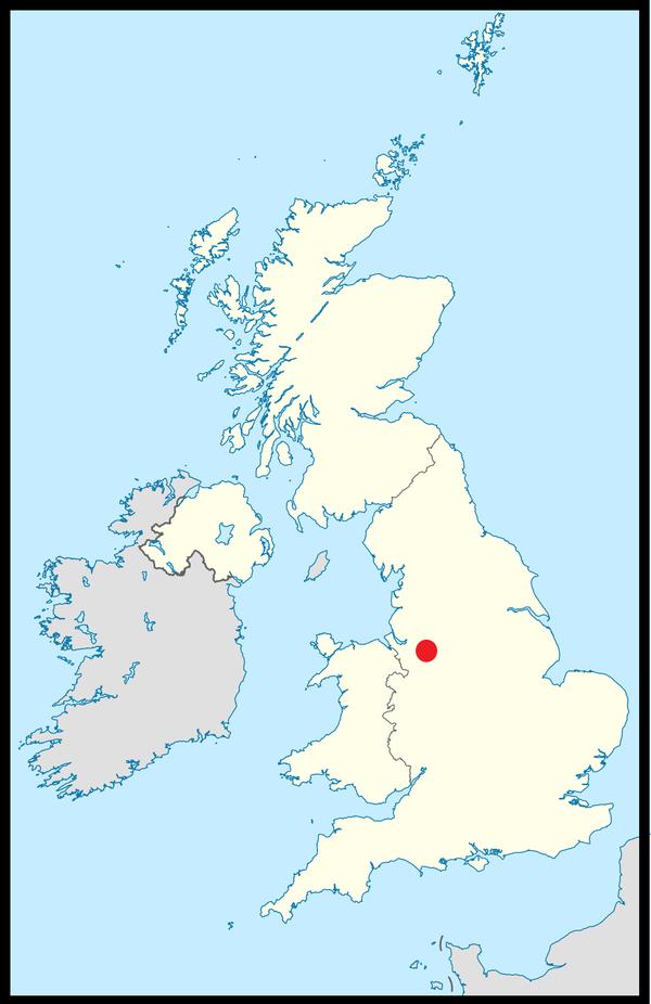 Crewe, England.png