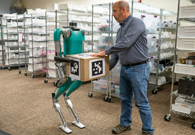 Agility Robotics.jpg