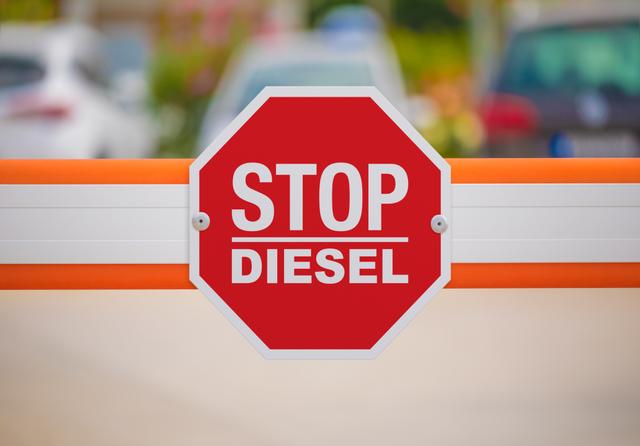 Diesel ban.png