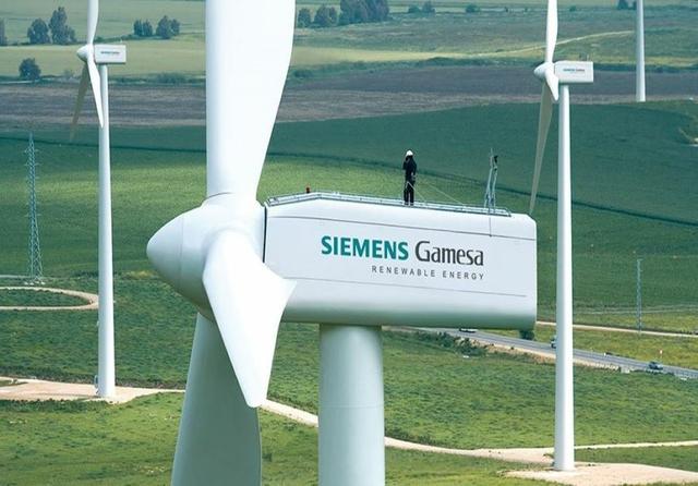 siemens-gamesa-onshore-turbine-2x-sg-2-1-114_C-03-a.jpg