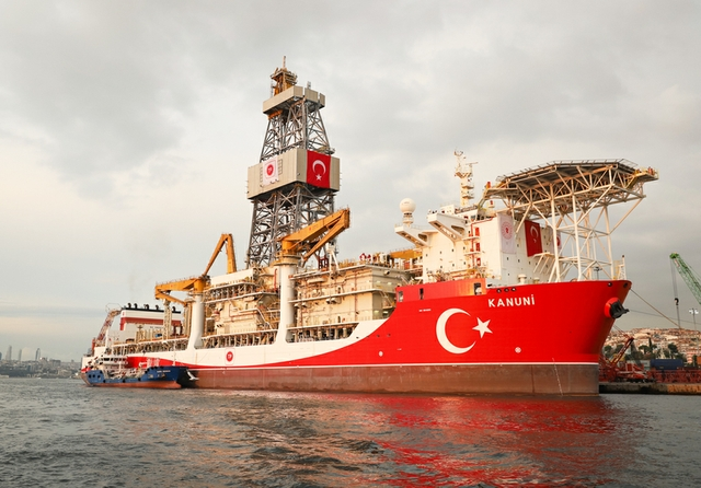 Turkey Ship.jpg