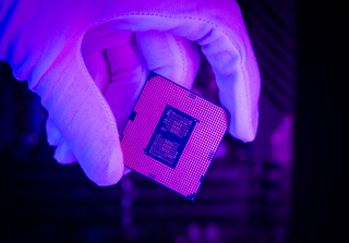 Intel chips.png
