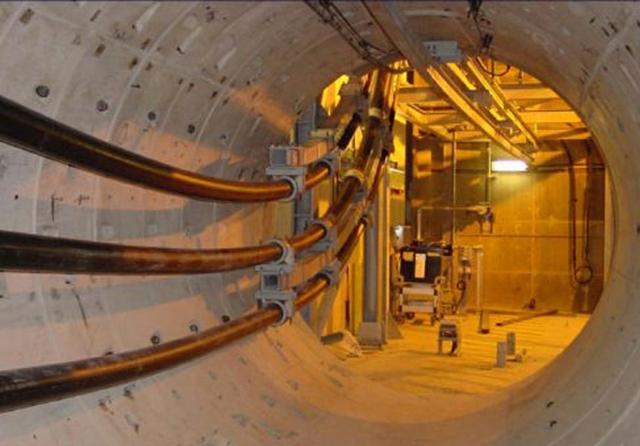 london-electricity-tunnels.jpg