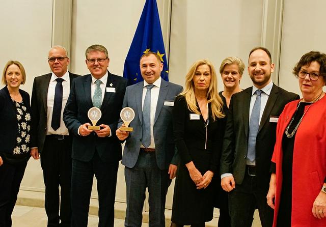 European Paper Recycling Awards.jpg