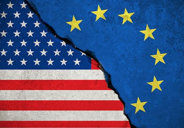 European_USA.jpg