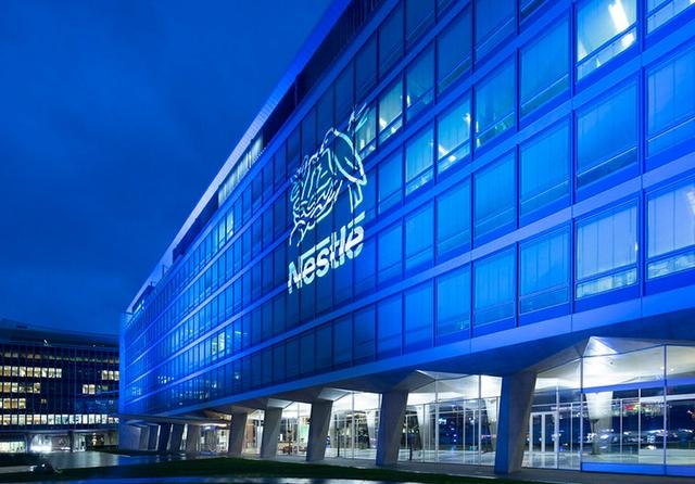 Nestle Headquarters.jpg