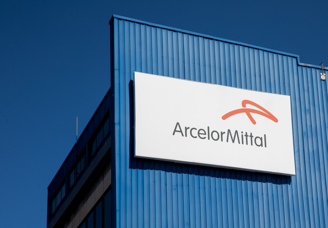ArcelorMittal logo.png
