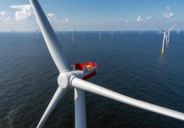 Offshore turbine.jpg